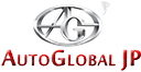 AutoGlobalJP — Used Cars from Japan